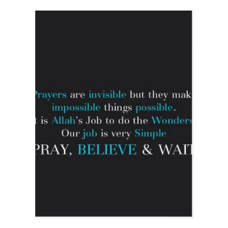 prayers.jpg postcard