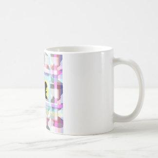 Praying Angel. Coffee Mug