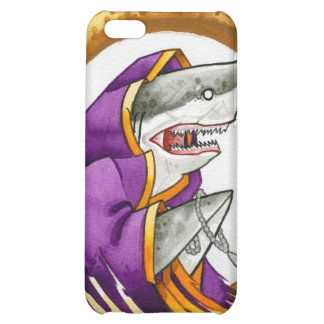 """""""Praying for Surf"""" iPhone 5C Cover"""