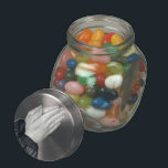 """Praying Hands Candy Tin/Jar Jelly Belly Candy Jar<br><div class=""""desc"""">Pencil drawing of praying hands</div>"""