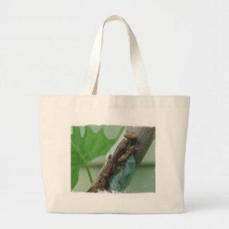 Praying Mantis Insect Bag