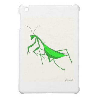 Praying Mantis Products iPad Mini Cases