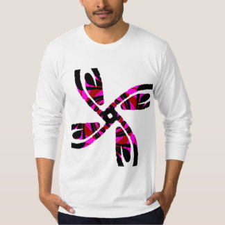 PRB 4way T-Shirt