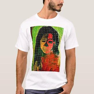 PRE DREAD PEG BOARD T-Shirt