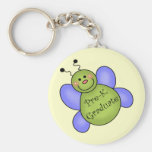 Pre-K Graduation Gifts Keychains