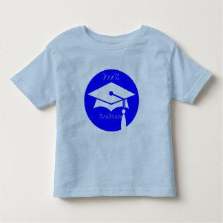 Pre-K Graduation Gifts Shirts