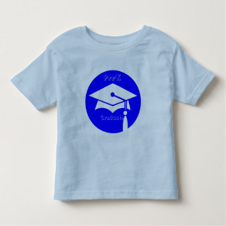 Pre-K Graduation Gifts T-shirts