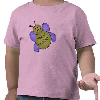 Pre-K Graduation Gifts T Shirts