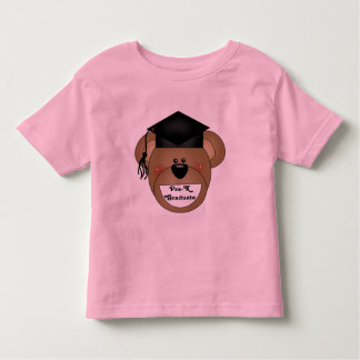 Pre-K Graduation T-shirts and Gifts