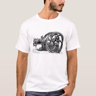 Pre-Modern Convenience T-Shirt