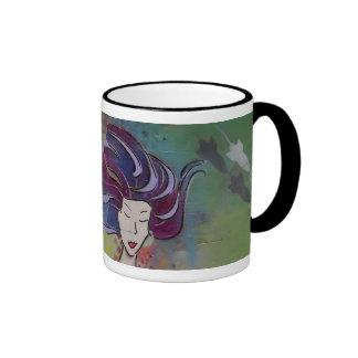 Pre Primary Mug