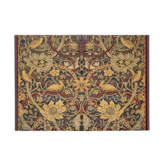Pre Raphaelite William Morris Bullerswood iPad Mini Cover