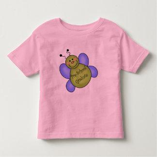 Pre-School Graduation Gifts Shirt