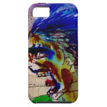 Pre Ubu iPhone 5 Case-Mate Protectores