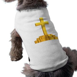 Preacher Pet Clothing