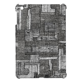 Precinct iPad Mini Case