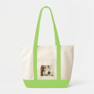 Precious Babie bag