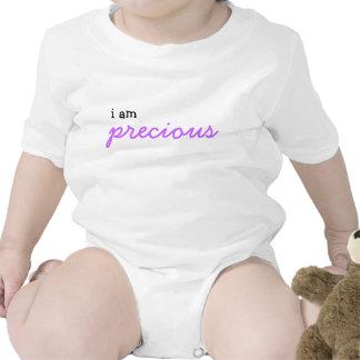 precious baby baby creeper