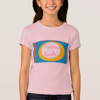 Precious Bundle Kidshirt T-Shirt