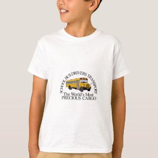 Precious Cargo T-Shirt