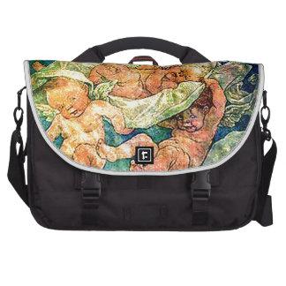 PRECIOUS GIFT 2.jpg Bag For Laptop