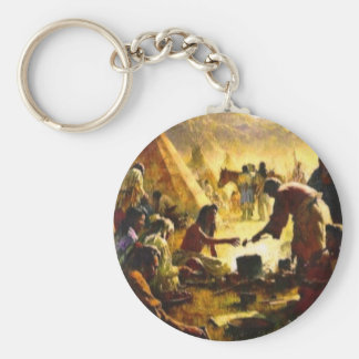 PRECIOUS GIFTS COLLECTION KEY CHAIN