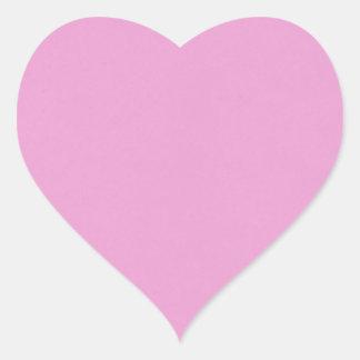 Precious in pink sticker
