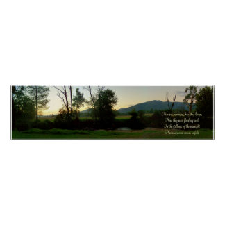 Precious memories, how they linger poster