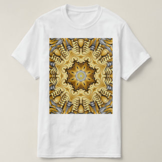 Precious Metal Apparel Many Styles & Colors Front T-Shirt