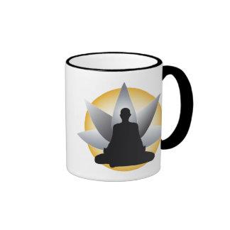 Precious Metal: The Mug