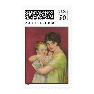 Precious Mother Stamp