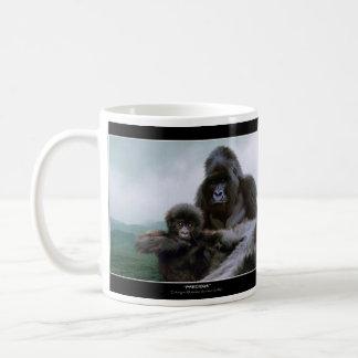 """""""PRECIOUS"""" Mugs & Cups"""