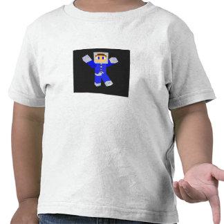 Precious One Stanley Tshirt