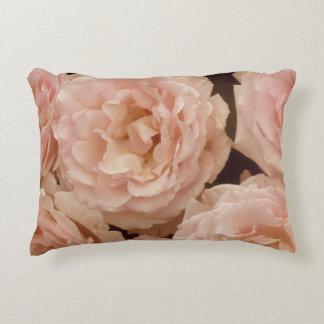 Precious Roses Cushion