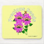 Precious SeedsG-Mousepad