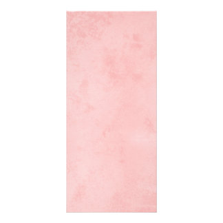 PRECIOUSLY PERFECT PINK TEXTURE BACKGROUNDS WALLPA RACK CARD