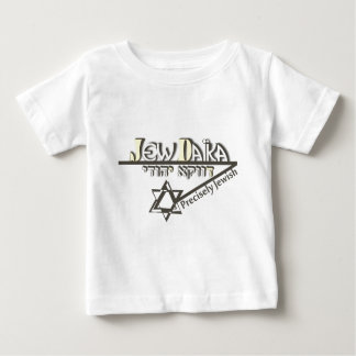 Precisely Jew Baby T-Shirt