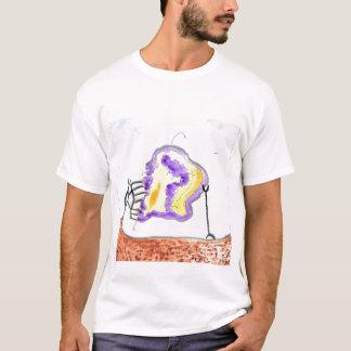 Precision And Creativity T-Shirt