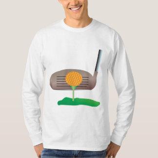Precision T-Shirt