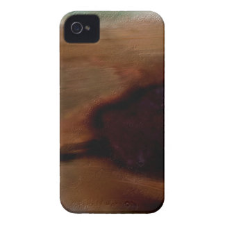 Preconceived Contrast Case-Mate iPhone 4 Case