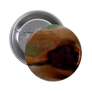 Preconceived Contrast Pinback Button
