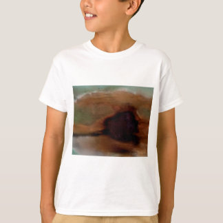 Preconceived Contrast T-Shirt
