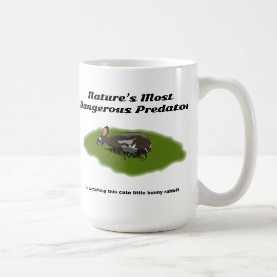 predator-2012-06-24-001-01 coffee mug