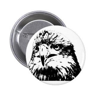 predator button