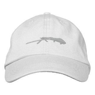 Predator Drone Embroidered Baseball Hat