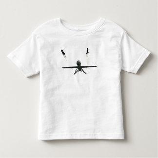 Predator Drone Tshirts