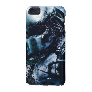 Predator iPod Touch 5G Cover