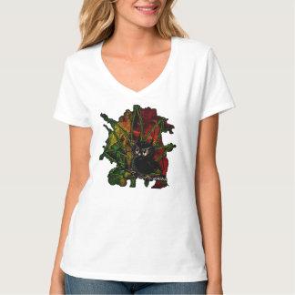 predatory, comic T-Shirt