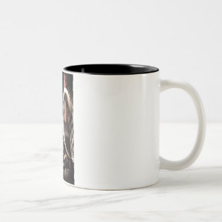predecir la taza de café inevitable