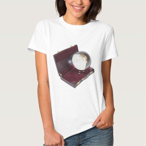 PredictingBusiness042911 Tshirts